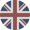 filmser united kingdom